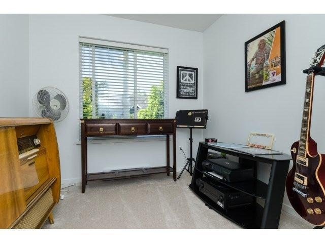 # 12 253 171ST ST - Pacific Douglas Townhouse for sale, 3 Bedrooms (F1445491) #18