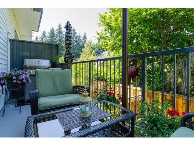 # 12 253 171ST ST - Pacific Douglas Townhouse for sale, 3 Bedrooms (F1445491) #19