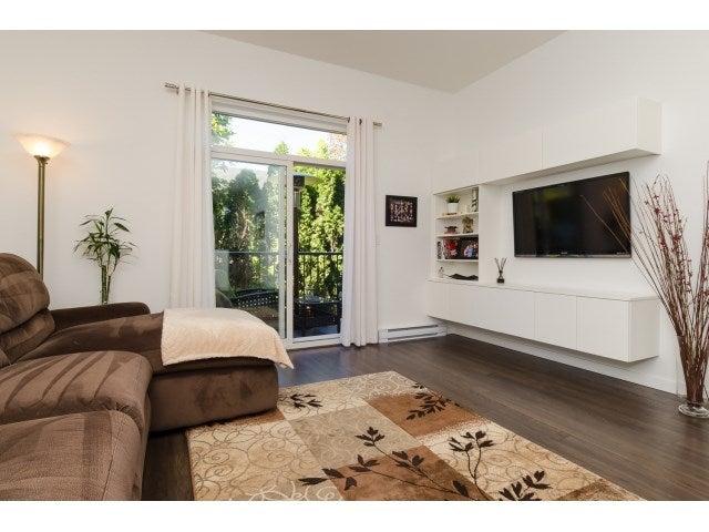 # 12 253 171ST ST - Pacific Douglas Townhouse for sale, 3 Bedrooms (F1445491) #3