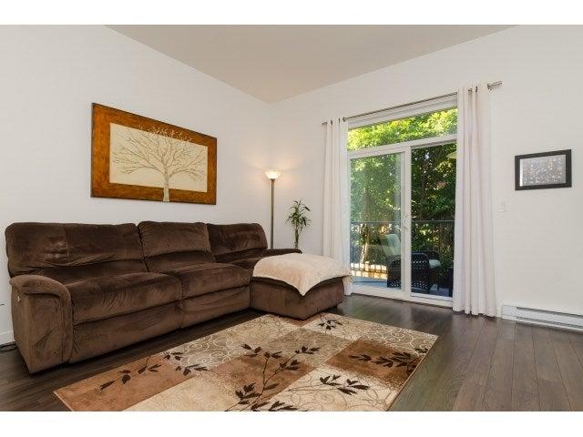 # 12 253 171ST ST - Pacific Douglas Townhouse for sale, 3 Bedrooms (F1445491) #4