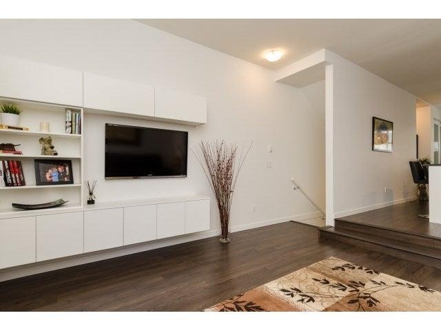 # 12 253 171ST ST - Pacific Douglas Townhouse for sale, 3 Bedrooms (F1445491) #5