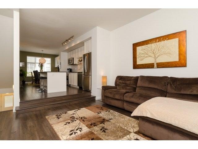 # 12 253 171ST ST - Pacific Douglas Townhouse for sale, 3 Bedrooms (F1445491) #6