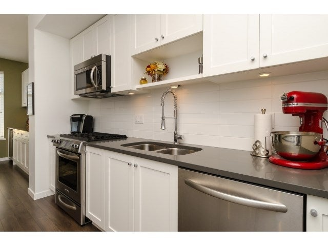 # 12 253 171ST ST - Pacific Douglas Townhouse for sale, 3 Bedrooms (F1445491) #8