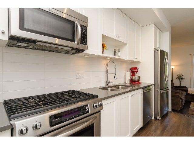 # 12 253 171ST ST - Pacific Douglas Townhouse for sale, 3 Bedrooms (F1445491) #9