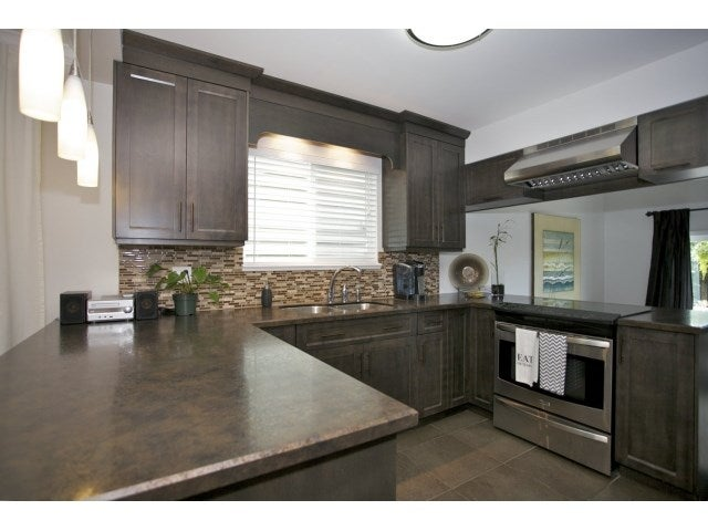 2314 WAKEFIELD DR - Willoughby Heights House/Single Family for sale, 4 Bedrooms (F1447413) #10