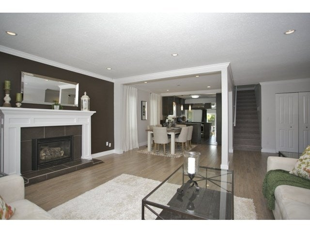 2314 WAKEFIELD DR - Willoughby Heights House/Single Family for sale, 4 Bedrooms (F1447413) #4