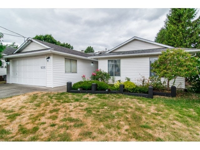 9397 213TH ST - Walnut Grove House/Single Family for sale, 3 Bedrooms (F1447463) #1