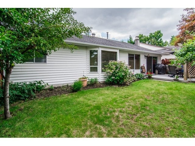 9397 213TH ST - Walnut Grove House/Single Family for sale, 3 Bedrooms (F1447463) #2