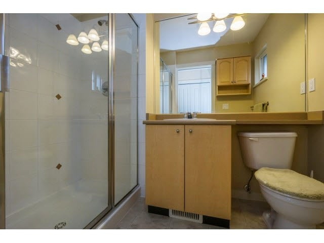 17 8383 159TH STREET - Fleetwood Tynehead Townhouse for sale, 3 Bedrooms (F1448845) #15