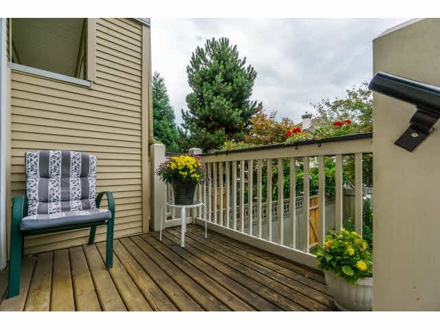 17 8383 159TH STREET - Fleetwood Tynehead Townhouse for sale, 3 Bedrooms (F1448845) #2