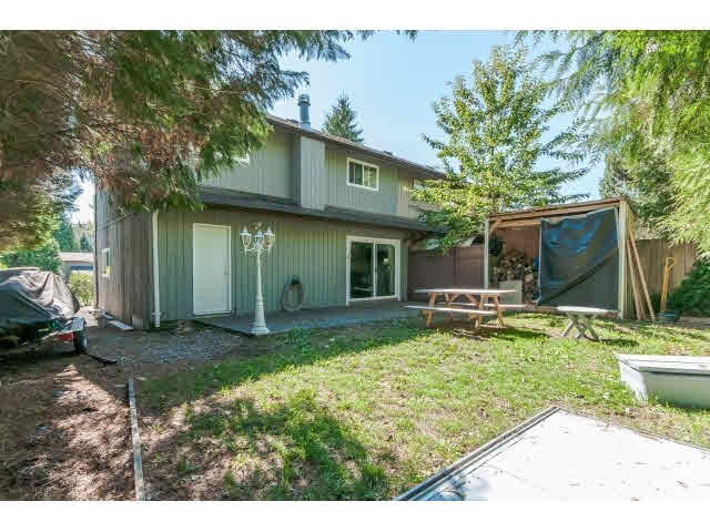 2725 SANDON DRIVE - Abbotsford East 1/2 Duplex for sale, 3 Bedrooms (F1451202) #20