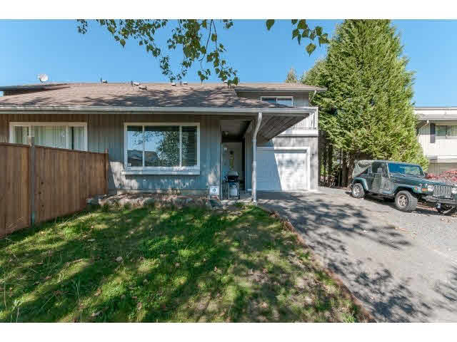 2725 SANDON DRIVE - Abbotsford East 1/2 Duplex for sale, 3 Bedrooms (F1451202) #2