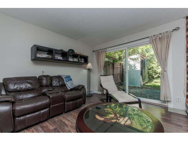 2725 SANDON DRIVE - Abbotsford East 1/2 Duplex for sale, 3 Bedrooms (F1451202) #8