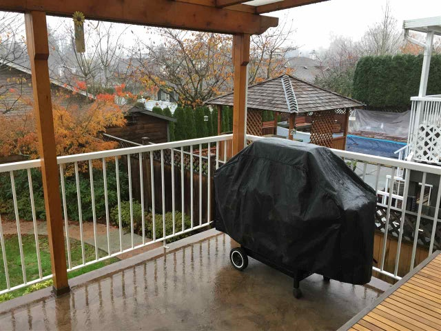 18335 68 AVENUE - Cloverdale BC House/Single Family for sale, 6 Bedrooms (R2014635) #16
