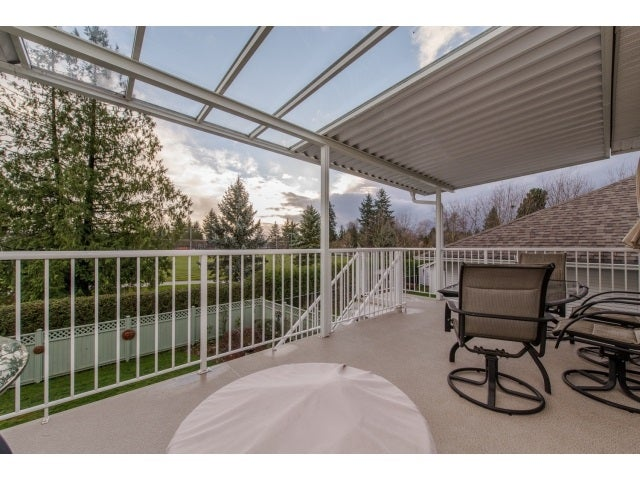 27856 JUNCTION AVENUE - Aberdeen House/Single Family for sale, 4 Bedrooms (R2021333) #10