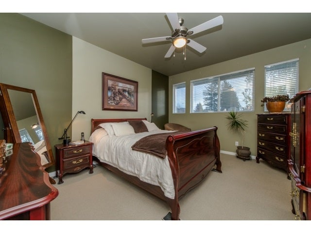 27856 JUNCTION AVENUE - Aberdeen House/Single Family for sale, 4 Bedrooms (R2021333) #11