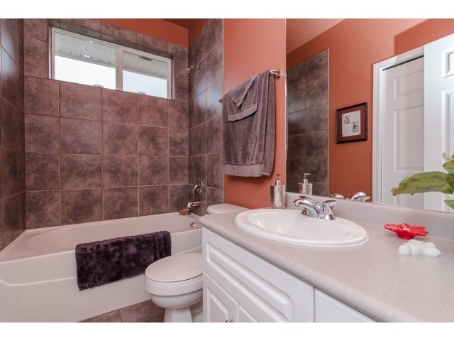 27856 JUNCTION AVENUE - Aberdeen House/Single Family for sale, 4 Bedrooms (R2021333) #15