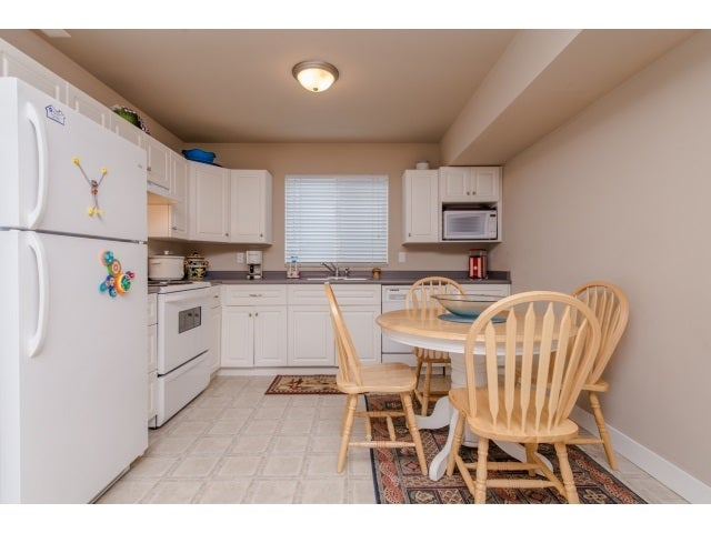 27856 JUNCTION AVENUE - Aberdeen House/Single Family for sale, 4 Bedrooms (R2021333) #16