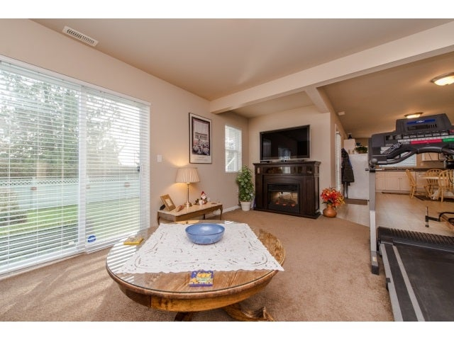 27856 JUNCTION AVENUE - Aberdeen House/Single Family for sale, 4 Bedrooms (R2021333) #17