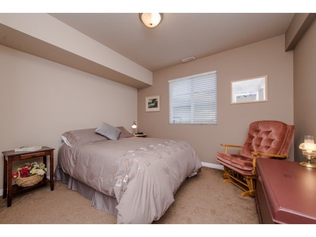 27856 JUNCTION AVENUE - Aberdeen House/Single Family for sale, 4 Bedrooms (R2021333) #18