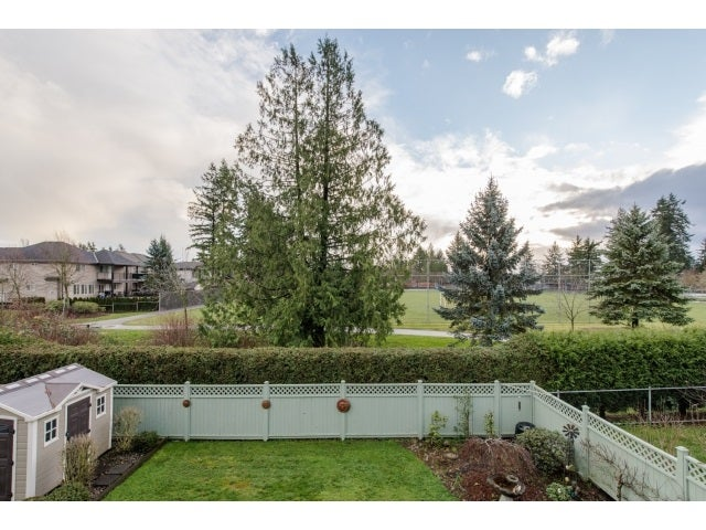 27856 JUNCTION AVENUE - Aberdeen House/Single Family for sale, 4 Bedrooms (R2021333) #2
