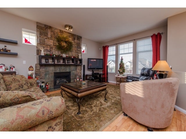 27856 JUNCTION AVENUE - Aberdeen House/Single Family for sale, 4 Bedrooms (R2021333) #3