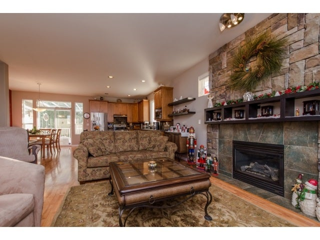 27856 JUNCTION AVENUE - Aberdeen House/Single Family for sale, 4 Bedrooms (R2021333) #4