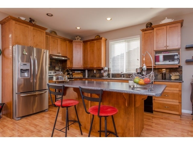 27856 JUNCTION AVENUE - Aberdeen House/Single Family for sale, 4 Bedrooms (R2021333) #6