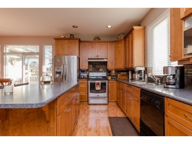 27856 JUNCTION AVENUE - Aberdeen House/Single Family for sale, 4 Bedrooms (R2021333) #7