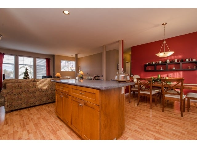 27856 JUNCTION AVENUE - Aberdeen House/Single Family for sale, 4 Bedrooms (R2021333) #8