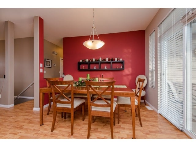 27856 JUNCTION AVENUE - Aberdeen House/Single Family for sale, 4 Bedrooms (R2021333) #9