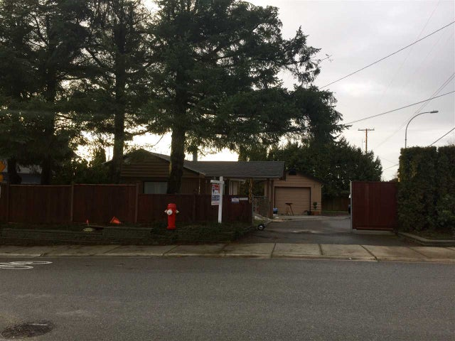 19606 68 AVENUE - Willoughby Heights House/Single Family for sale, 3 Bedrooms (R2029238) #1