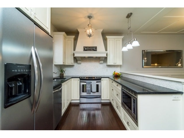 13 3268 156A STREET - Morgan Creek Townhouse for sale, 3 Bedrooms (R2037373) #10