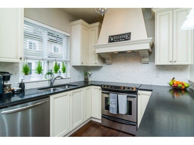 13 3268 156A STREET - Morgan Creek Townhouse for sale, 3 Bedrooms (R2037373) #11