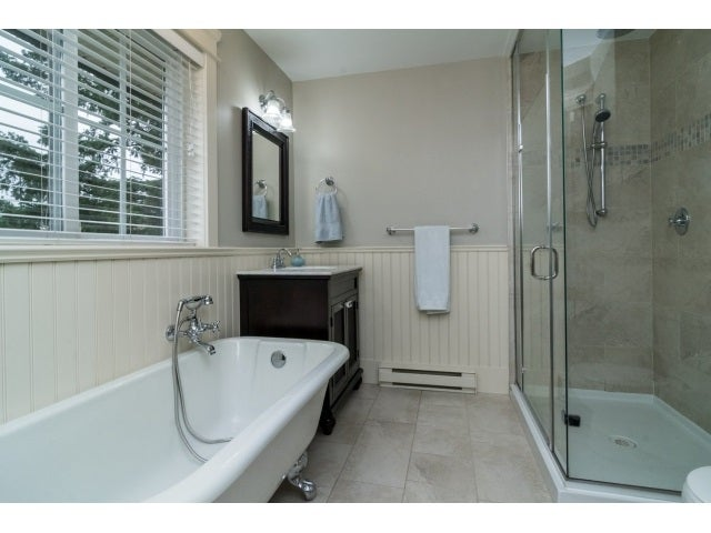 13 3268 156A STREET - Morgan Creek Townhouse for sale, 3 Bedrooms (R2037373) #14