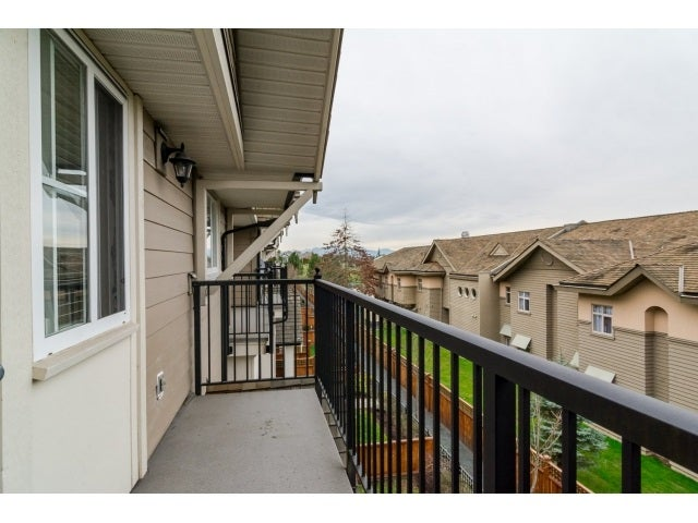 13 3268 156A STREET - Morgan Creek Townhouse for sale, 3 Bedrooms (R2037373) #15