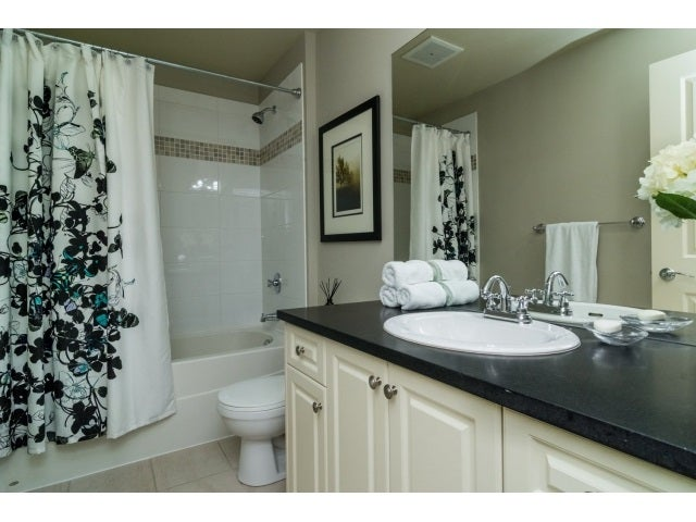 13 3268 156A STREET - Morgan Creek Townhouse for sale, 3 Bedrooms (R2037373) #18