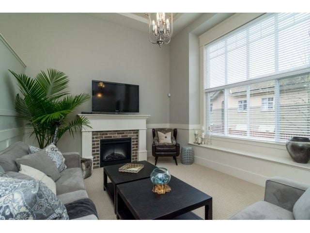 13 3268 156A STREET - Morgan Creek Townhouse for sale, 3 Bedrooms (R2037373) #3