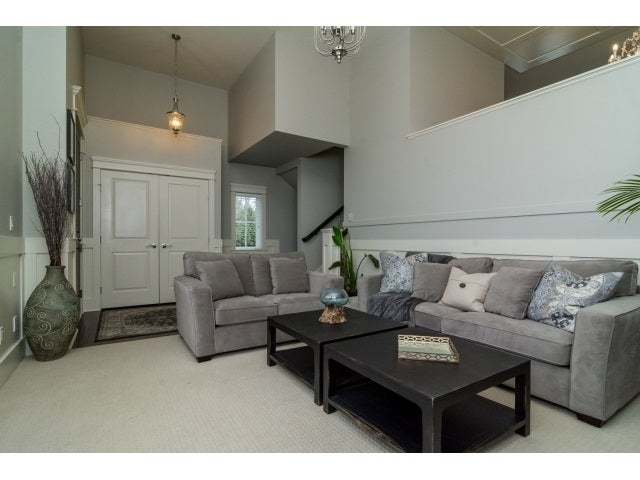 13 3268 156A STREET - Morgan Creek Townhouse for sale, 3 Bedrooms (R2037373) #5