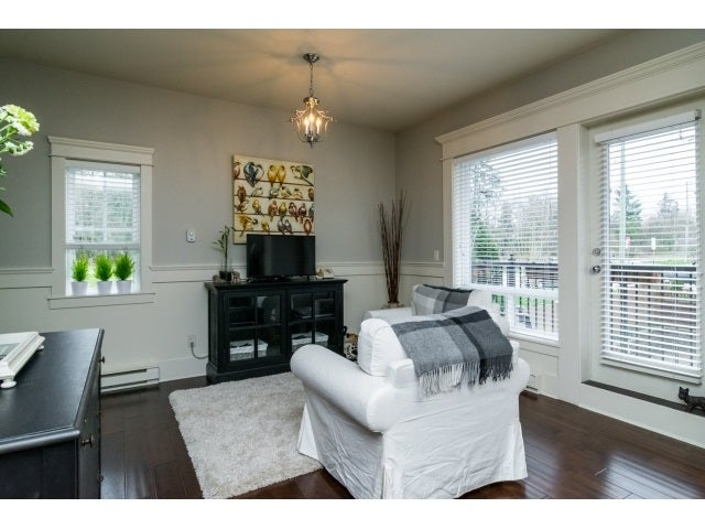 13 3268 156A STREET - Morgan Creek Townhouse for sale, 3 Bedrooms (R2037373) #6