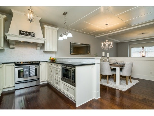 13 3268 156A STREET - Morgan Creek Townhouse for sale, 3 Bedrooms (R2037373) #8