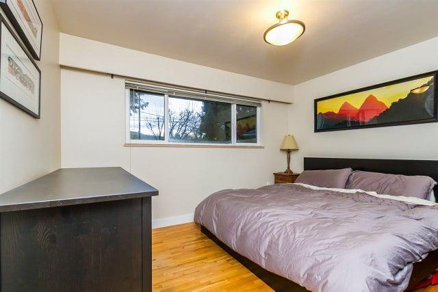 2503 LARKIN COURT - Oakdale House/Single Family for sale, 5 Bedrooms (R2039830) #10