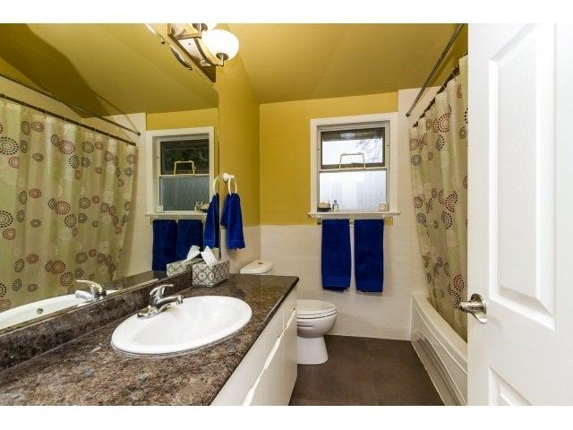 2503 LARKIN COURT - Oakdale House/Single Family for sale, 5 Bedrooms (R2039830) #11