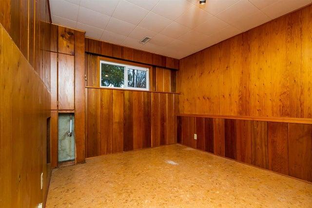 2503 LARKIN COURT - Oakdale House/Single Family for sale, 5 Bedrooms (R2039830) #12