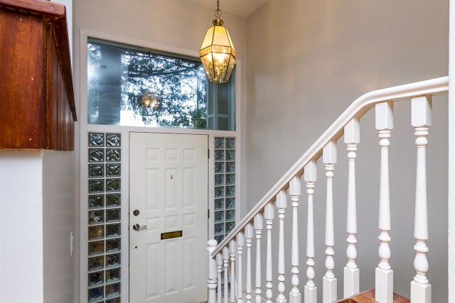 2503 LARKIN COURT - Oakdale House/Single Family for sale, 5 Bedrooms (R2039830) #13