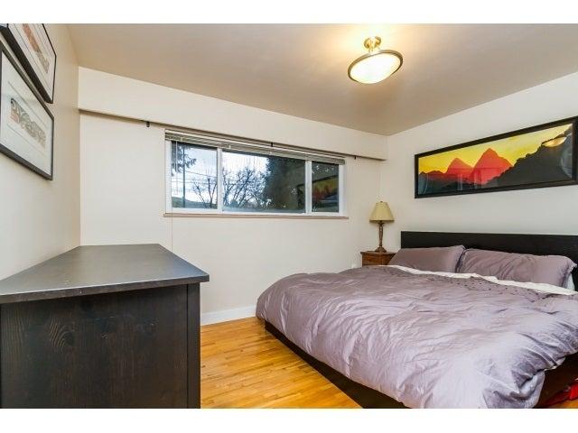 2503 LARKIN COURT - Oakdale House/Single Family for sale, 5 Bedrooms (R2039830) #14