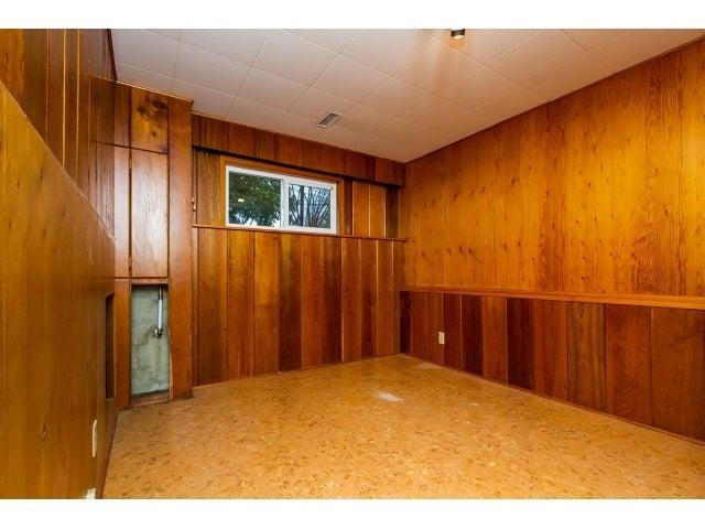 2503 LARKIN COURT - Oakdale House/Single Family for sale, 5 Bedrooms (R2039830) #16
