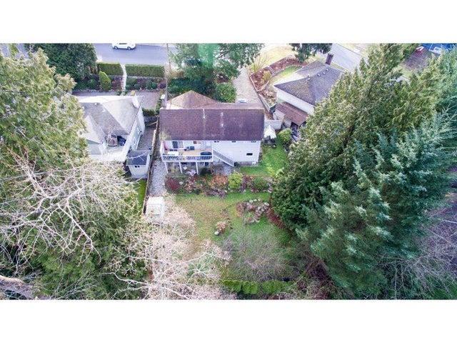 2503 LARKIN COURT - Oakdale House/Single Family for sale, 5 Bedrooms (R2039830) #17
