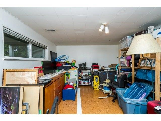 2503 LARKIN COURT - Oakdale House/Single Family for sale, 5 Bedrooms (R2039830) #18