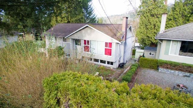 2503 LARKIN COURT - Oakdale House/Single Family for sale, 5 Bedrooms (R2039830) #1